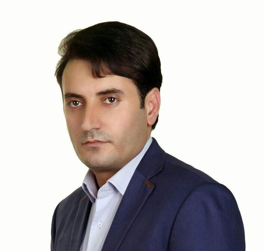 محمد فیضی
