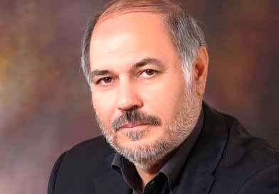 شهاب الدین بی مقدار