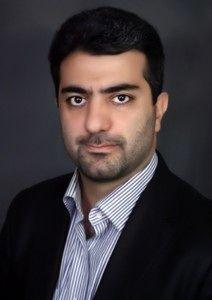 هادی بهادری