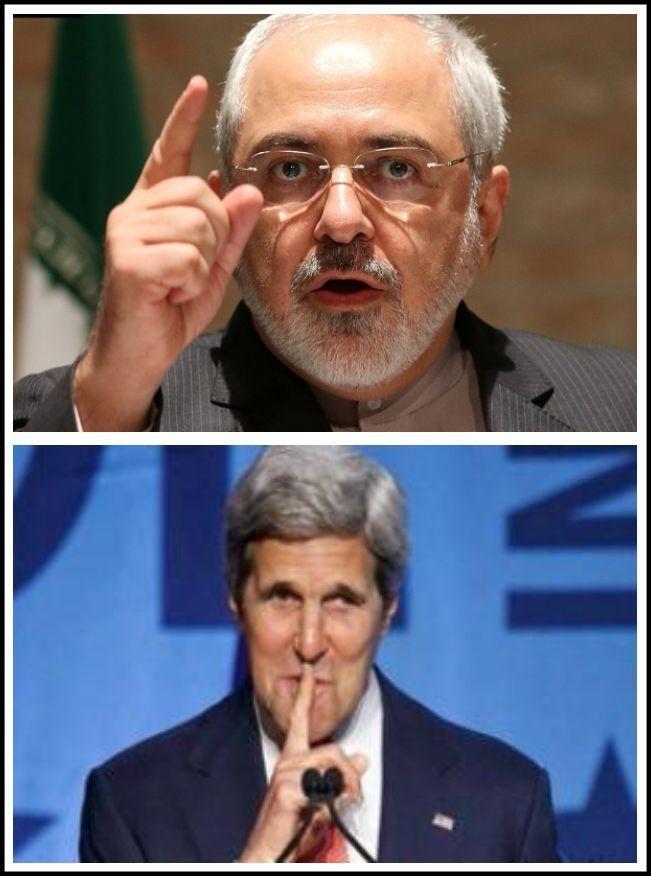 دو میلیارد دلار بلوکه شده ایران در آمریکا